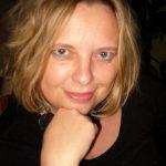 Linda van Tilburg