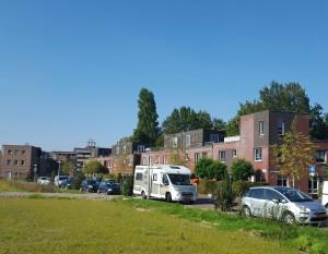 Noorderhof (foto: Martine de Vente)