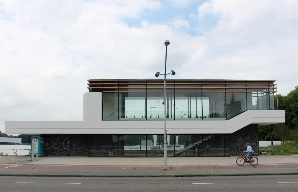 Turks restaurant in oostoever nieuws de westkrant for Turks restaurant amsterdam