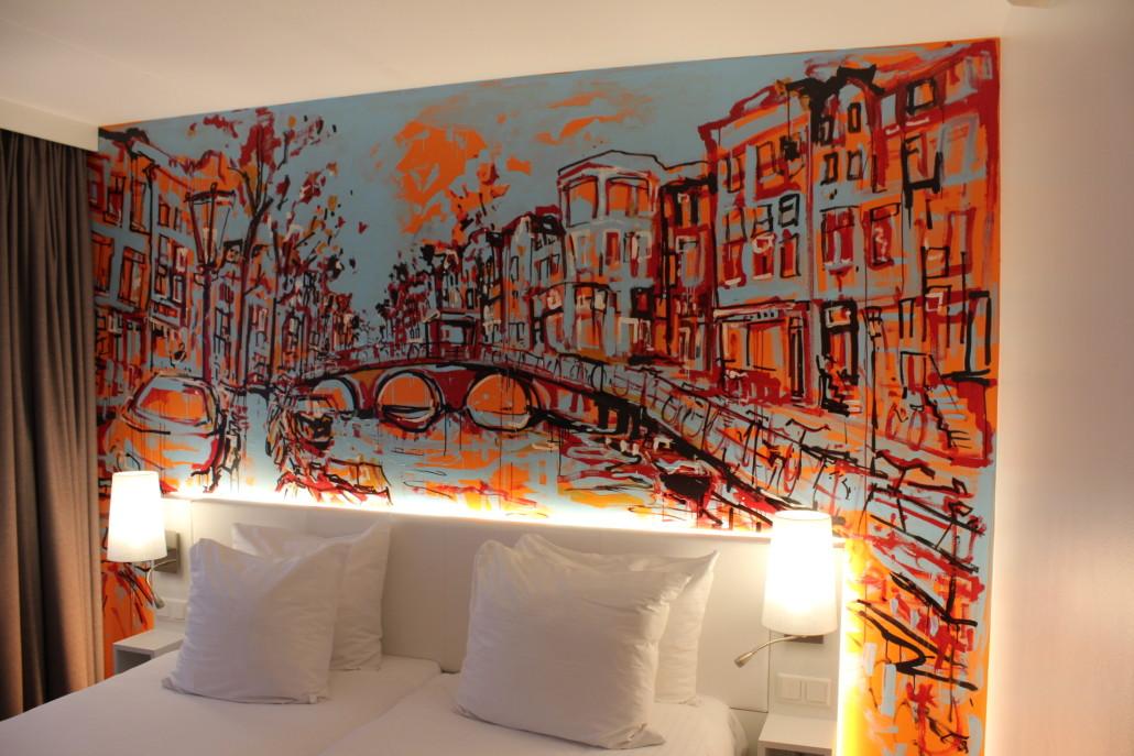 3 x binnenkijken bij hippe hotels de baarsjes de westkrant