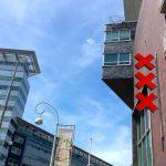 Bijdrage partner stadsdeel West Amsterdam