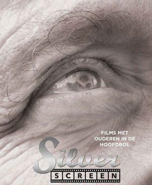 ketelhuis silver screen festival