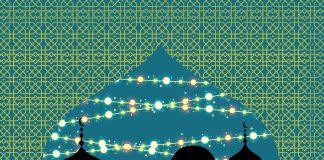 De Nieuwe Liefde Nacht van de Arabische literatuur