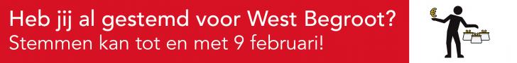 WestBegroot