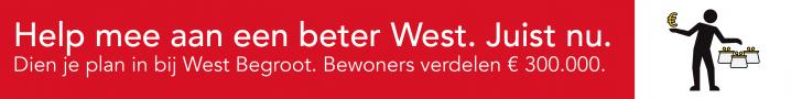 WestbegrootB2020