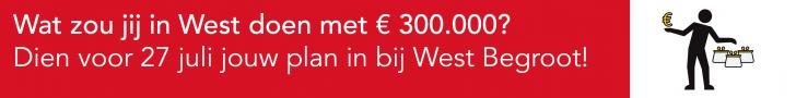WestbegrootA2020