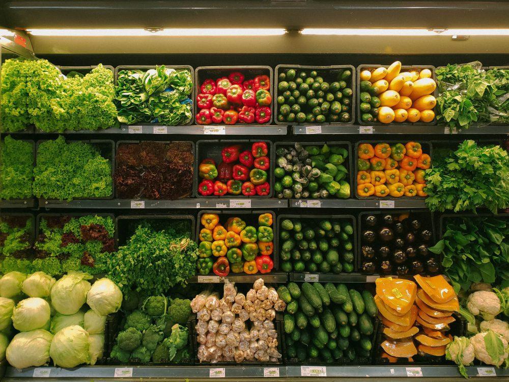 Plannen voor een veganistische supermarkt in de Jan Evertsenstraat - De Westkrant