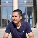 Karim Abbara
