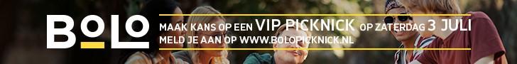 BoLopicknick